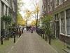 Улица Амстердама фото